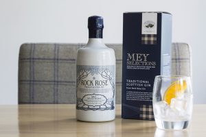 Mey Selections Gin